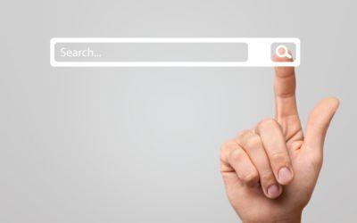 Comment fonctionne un moteur de recherche et quels sont les impacts sur le référencement naturel SEO de votre site internet ?