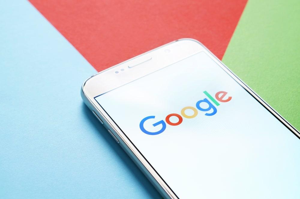 Définition de Google Panda et Google Pingouin