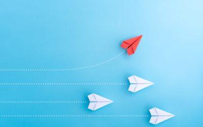 Les 7 clés stratégiques pour concevoir un site internet en optimisant le référencement naturel SEO ?