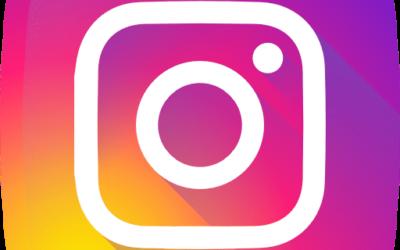 Quand publier sur Instagram ? Conseils et heures de publication