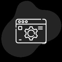 Contrat SAV et de maintenance du site